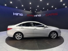 2013 Hyundai Sonata 2.4 Gls Executive At  Gauteng Boksburg_2