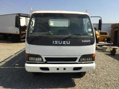 2004 Isuzu NQR 500 F/c C/c  Gauteng
