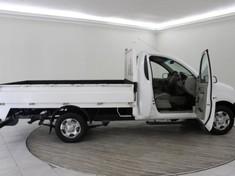 2018 Mahindra Genio 2.2 CRDe LWB PU DS Gauteng Boksburg_1