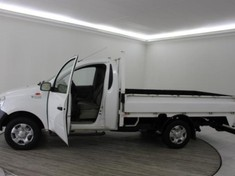 2018 Mahindra Genio 2.2 CRDe LWB PU DS Gauteng Boksburg_2