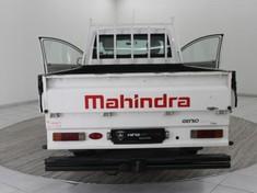 2018 Mahindra Genio 2.2 CRDe LWB PU DS Gauteng Boksburg_4