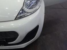 2014 Peugeot 107 Urban  Gauteng Boksburg_4