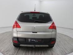 2012 Peugeot 3008 1.6 Thp Premium  Gauteng Boksburg_2
