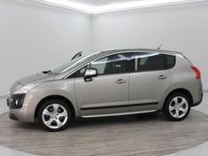 2012 Peugeot 3008 1.6 Thp Premium  Gauteng Boksburg_3