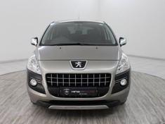 2012 Peugeot 3008 1.6 Thp Premium  Gauteng Boksburg_4