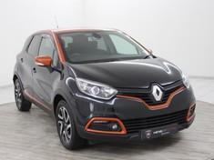 2017 Renault Captur 1.5 dCI Dynamique 5-Door (66KW) Gauteng