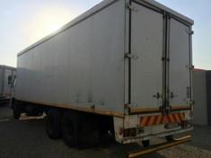2012 Nissan Ud 90b Fc Cc  Gauteng Boksburg_3