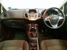 2015 Toyota Etios 1.5 Xs 5dr  Western Cape Cape Town_1