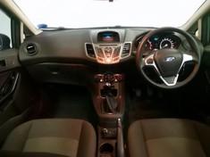 2015 Toyota Etios 1.5 Xs 5dr  Western Cape Cape Town_4