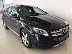 2019 Mercedes-Benz GLA-Class 200 Auto Gauteng Randburg_0
