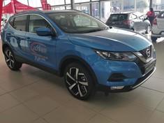2020 Nissan Qashqai 1.5 dCi Acenta plus Mpumalanga