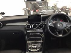 2019 Mercedes-Benz GLC 250 AMG Gauteng Randburg_4