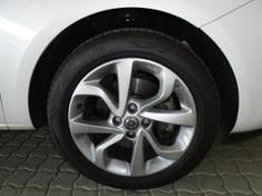 2018 Opel Corsa 1.0T Enjoy 5-Door Gauteng Johannesburg_3