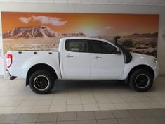 2012 Ford Ranger 3.2tdci Xlt 4x4 At Pu Dc  Gauteng Magalieskruin_1