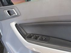 2012 Ford Ranger 3.2tdci Xlt 4x4 At Pu Dc  Gauteng Magalieskruin_2