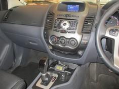 2012 Ford Ranger 3.2tdci Xlt 4x4 At Pu Dc  Gauteng Magalieskruin_3