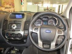 2012 Ford Ranger 3.2tdci Xlt 4x4 At Pu Dc  Gauteng Magalieskruin_4