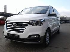 2020 Hyundai H1 2.5 CRDI Wagon Auto Gauteng