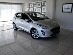 2020 Ford Fiesta 1.0 Ecoboost Trend 5-Door Gauteng Centurion_1