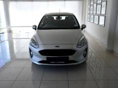 2020 Ford Fiesta 1.0 Ecoboost Trend 5-Door Gauteng Centurion_2