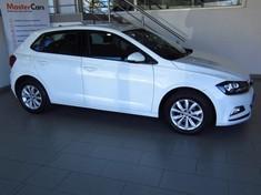 2020 Volkswagen Polo 1.0 TSI Comfortline Gauteng Sandton_1