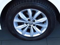 2020 Volkswagen Polo 1.0 TSI Comfortline Gauteng Sandton_3