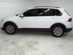 2020 Volkswagen Tiguan 1.4 TSI Trendline DSG 110KW Gauteng Sandton_4