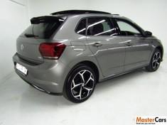 2020 Volkswagen Polo 1.0 TSI Comfortline DSG Gauteng Sandton_2