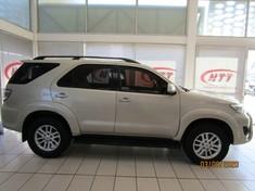 2013 Toyota Fortuner 3.0d-4d Rb  Mpumalanga Hazyview_1
