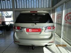 2013 Toyota Fortuner 3.0d-4d Rb  Mpumalanga Hazyview_2