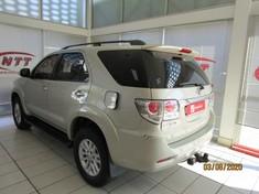 2013 Toyota Fortuner 3.0d-4d Rb  Mpumalanga Hazyview_3