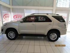 2013 Toyota Fortuner 3.0d-4d Rb  Mpumalanga Hazyview_4