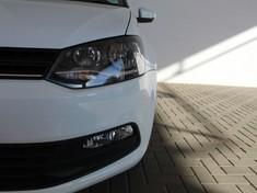 2020 Volkswagen Polo Vivo 1.6 Comfortline TIP 5-Door Northern Cape Kimberley_1