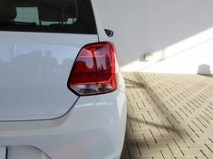 2020 Volkswagen Polo Vivo 1.6 Comfortline TIP 5-Door Northern Cape Kimberley_3
