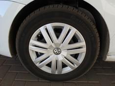 2020 Volkswagen Polo Vivo 1.6 Comfortline TIP 5-Door Northern Cape Kimberley_4