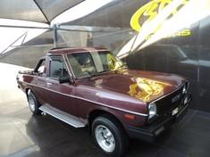 1996 Nissan 1400 Bakkie Champ (b01) P/u S/c  Gauteng