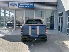 2019 Ford Ranger Raptor 2.0D BI-Turbo 4X4 Auto Double Cab Bakkie North West Province Rustenburg_4