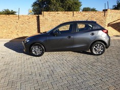 2020 Mazda 2 1.5 Dynamic 5-Door North West Province Rustenburg_1