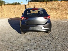 2020 Mazda 2 1.5 Dynamic 5-Door North West Province Rustenburg_2