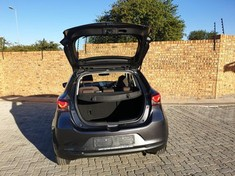 2020 Mazda 2 1.5 Dynamic 5-Door North West Province Rustenburg_3