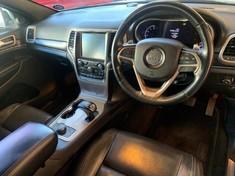 2016 Jeep Grand Cherokee 3.0L V6 CRD LTD Gauteng Johannesburg_4