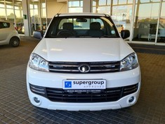 2020 GWM Steed 5 2.2 MPi Workhorse Single Cab Bakkie Gauteng Johannesburg_1