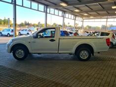 2020 GWM Steed 5 2.2 MPi Workhorse Single Cab Bakkie Gauteng Johannesburg_3
