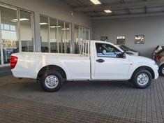 2020 GWM Steed 5 2.2 MPi Workhorse Single Cab Bakkie Gauteng Johannesburg_4