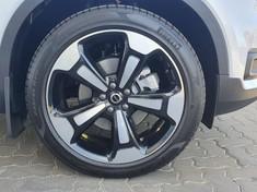 2020 Volvo XC40 D4 Momentum AWD Gauteng Johannesburg_4