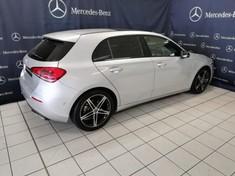 2019 Mercedes-Benz A-Class A 200 Auto Western Cape Claremont_1