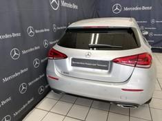 2019 Mercedes-Benz A-Class A 200 Auto Western Cape Claremont_2