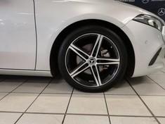 2019 Mercedes-Benz A-Class A 200 Auto Western Cape Claremont_4