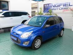 2013 Ford Figo 1.4 Ambiente  Western Cape