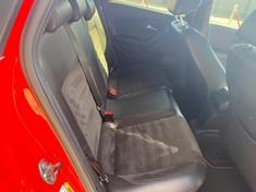 2012 Volkswagen Polo Gti 1.4tsi Dsg  Gauteng Vanderbijlpark_2